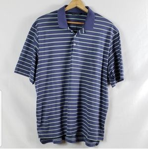 Polo Golf by Ralph Lauren Striped Polo